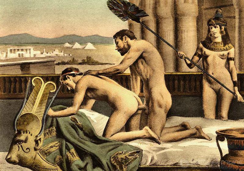 Оргии древний рим порно